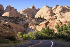 IMG 0683-CapitolReef-B72