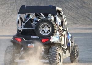 IMG 1349-ATV-72