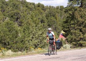 IMG 0346-Road-Cycling-72