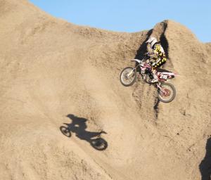 IMG 1390 Motorcycle-72