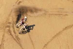 IMG 1446-Motorcycle-ATV-72