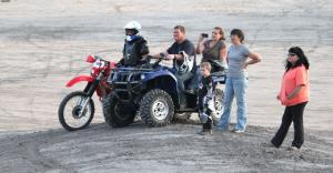 IMG 1480-Motorcycle-ATV-Vie