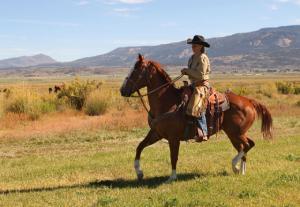 IMG 1710-A-Woman-Horseback7