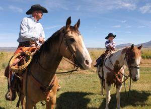IMG 1713-A-Horseback-Man-Bo